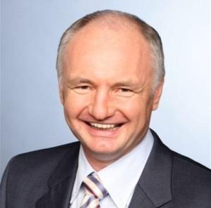Dkfm. Peter Bauer
